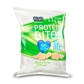 PROTEIN BITES LITE 25g - NOVO NUTRITION