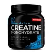 Creatina Monohidrato 300g da Nutrend