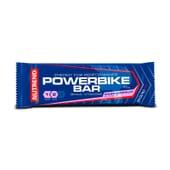 POWER BIKE BAR 45g - (Enduro Drive) - NUTREND