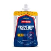 Enduro Snack 75g da Nutrend Enduro Drive