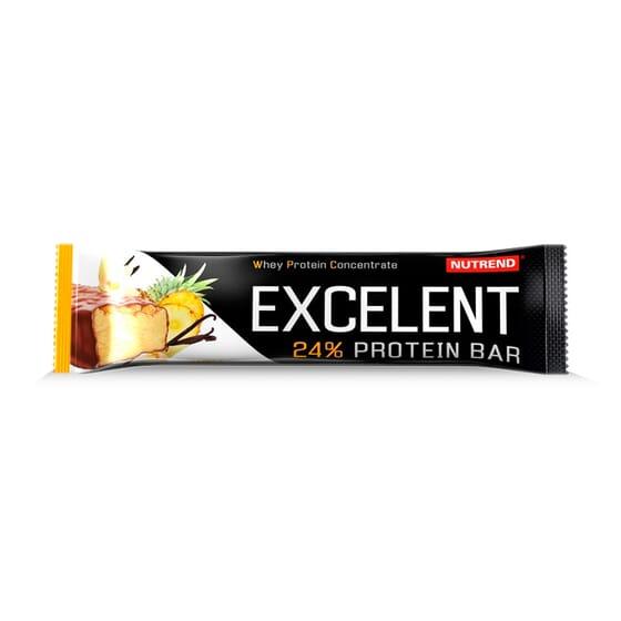 Excelent Protein Bar 85g da Nutrend