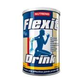 Flexit Drink 400g da Nutrend
