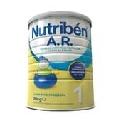 A.R. 1 - 800g - NUTRIBEN