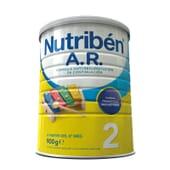 A.R. 2 - 800g da Nutribén