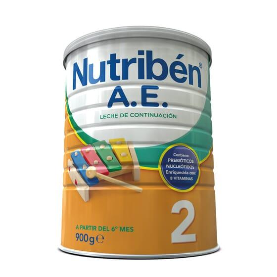 A.E.2 DIGEST - 800g - NUTRIBEN