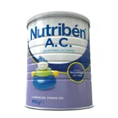 AC DIGEST 800g - NUTRIBEN