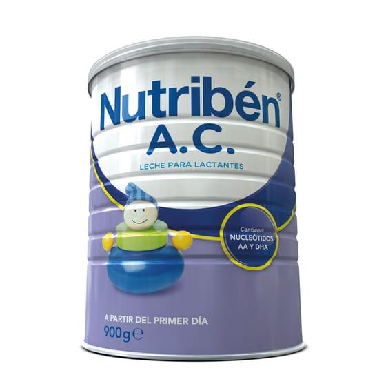 Ac Digest 800g da Nutribén