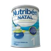 NATAL 1 - 400g - NUTRIBEN