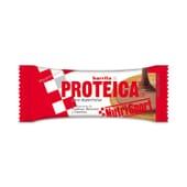 Barra Proteica 46g da NutriSport