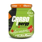 Carbo Energy 1000g da NutriSport