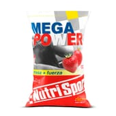 MEGA POWER 816g de Nutrisport