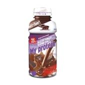 Protein Shake My Protein 330 ml da NutriSport