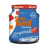 Stress Nutril 800g da NutriSport