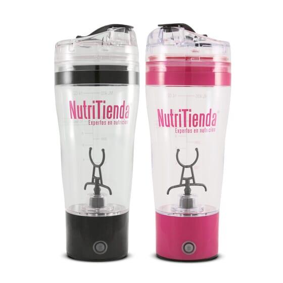 Mixer Nutritienda 450 ml da Nutritienda