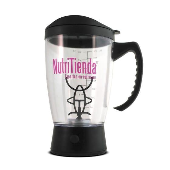Mixer Nutritienda 800 ml da Nutritienda