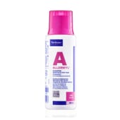 Allermyl Shampoo Cute Sensibile e Prurito 200 ml di Virbac