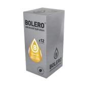 Bolero Tarte De Limão 9g 12 Saquetas da Bolero