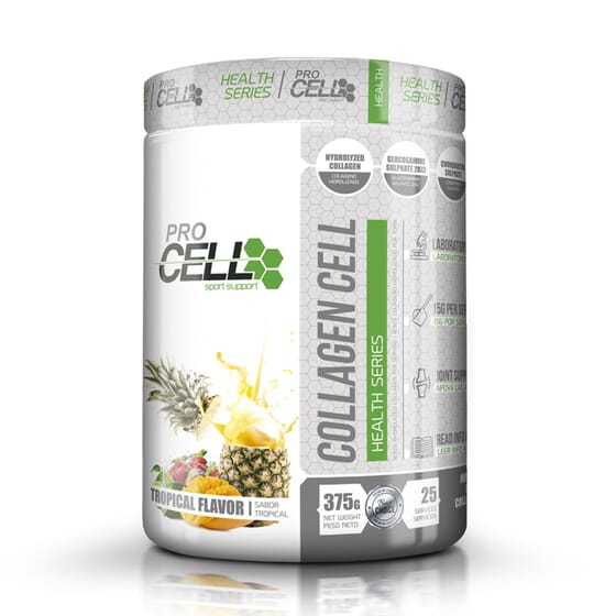 JOINT CELL 375g de Procell.