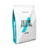 Creapure® Creatina Mono-hidrato 1 Kg da Myprotein