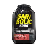 Gain Bolic 6000 - 3500g da Olimp
