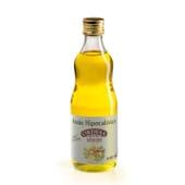 Aceite Hipocalórico 500ml de Ordesa