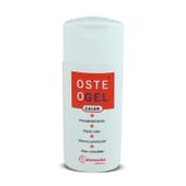 Osteogel Calor 150 ml da Pharmadiet