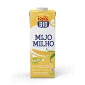 Bebida De Mijo Bio 1L de Isola Bio