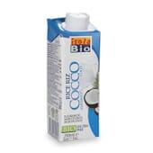 Bebida De Arroz Y Coco Bio 250 ml de Isola Bio