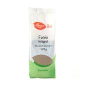 Fonio Integral Bio  500g de El Granero Integral