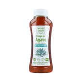 Sirope De Agave Bio 900 ml de NaturGreen