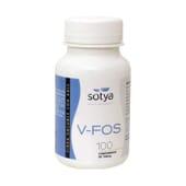 V-FOS 100 Tabs da Sotya
