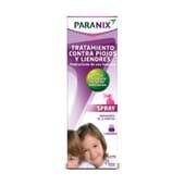 Paranix Spray 100 ml da Paranix