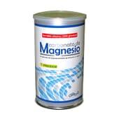 Carbonato De Magnesio 200g de Pinisan