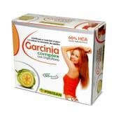 Garcinia Complex 60 Caps da Pinisan