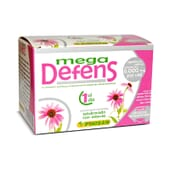 Mega Defens 6 x 30ml de Pinisan