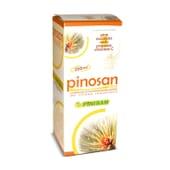 Pinosan 250ml de Pinisan
