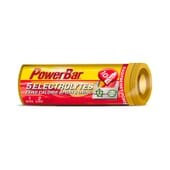 5 Electrolytes 10 Tabs da PowerBar