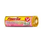 5 ELECTROLYTES (CON CAFEINA) 10 Tabs - POWERBAR