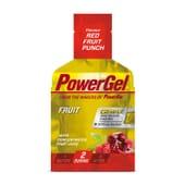 POWERGEL FRUIT - POWERBAR