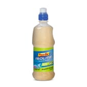 ISOLITE ISOTONIC DRINK 500 ml - POWERBAR