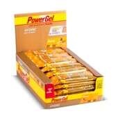 POWERGEL HYDRO 24 x 67g - POWERBAR