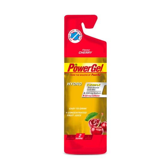 Powergel Hydro + Cafeina 67g da PowerBar