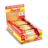 POWERGEL HYDRO + Cafeina 24 x 67g - POWERBAR