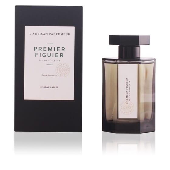 Premier Figuier EDT Vaporizador 100 ml da L'Artisan Parfumeur
