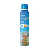 AQUA KIDS SPRAY FPS50 - 150ml - PROTEXTREM