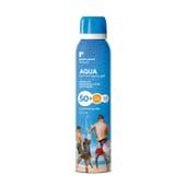 AQUA SPRAY FPS50 - 150 ml - PROTEXTREM