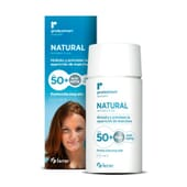 NATURAL FPS50 - 50 ml - PROTEXTREM