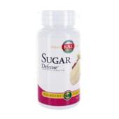 Sugar Defens 30 Tabs de Kal