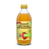 Brottrunk au Jus de Pomme Bio 330 ml de Kanne