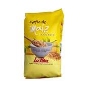 Break De Milho Bio 500g da Gofio La Piña